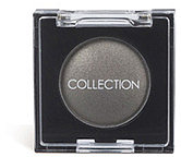 Collection 2000 WorkTheColour Solo Eyeshadow Steel Grey 6