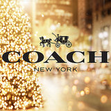 Make It a Brilliant Season With Coach