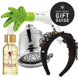 This Gift Guide Is a Curly Girl's Dream