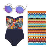 Best Summer Beachwear