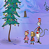 Kids Holiday TV Specials 2013