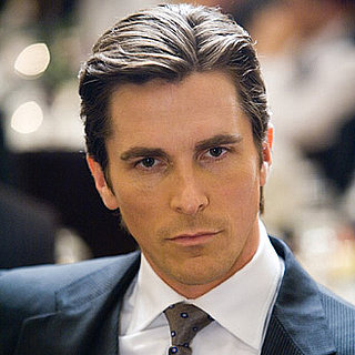 Christian Bale Movie Trivia