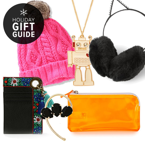 You Won't Believe These Gifts Are All Under $15