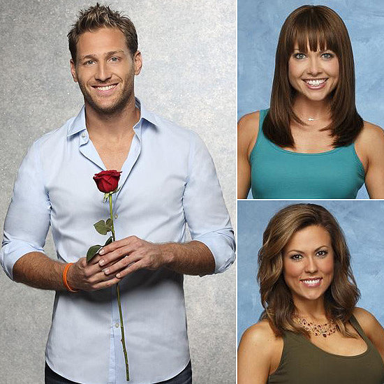 The Bachelor: Meet the Ladies Competing For Juan Pablo