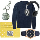 2013 Gift Guides: Perfect Presents For Everyone on Your List!