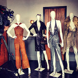 American Hustle Movie Costumes | Video