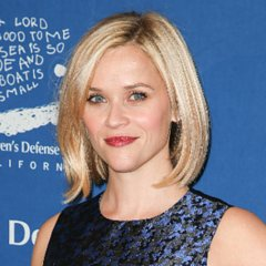 Celebrity Hair & Beauty: Reese Witherspoon,  Elizabeth Banks