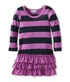 Splendid Littles Rugby Dress