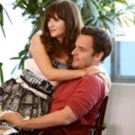 Best TV Couples 2013