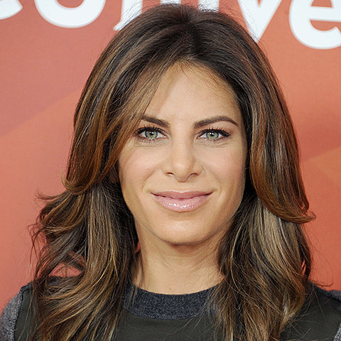 How To Stay Healthy Over Christmas Holidays Jillian Michaels