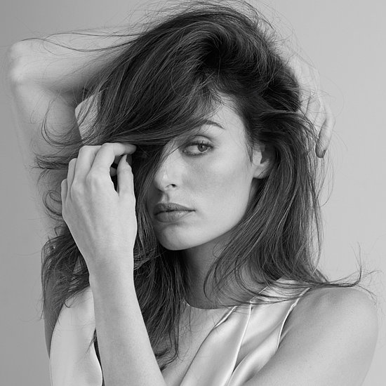 First Look: Nicole Trunfio for Russh