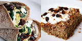 25 Healthy Breakfast Recipes We Cooked Up This Year