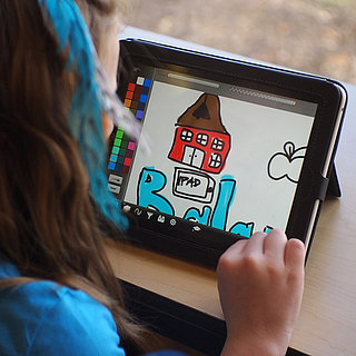 Best Apps For Kids 2013