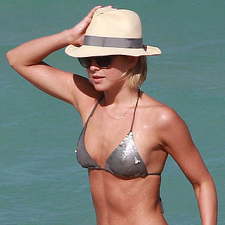 Best Bikini Bodies of 2013 | Poll