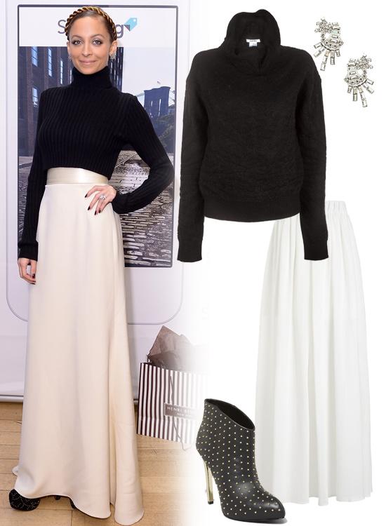 Sweater Dress Shopstyle Uk 94