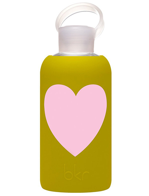bkr Kvetch Water Bottle