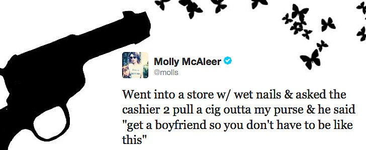 Best Tweets of the Year on Being Single