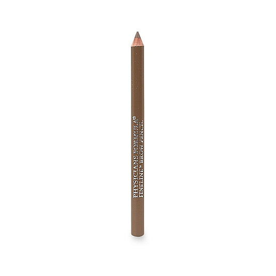 We're constantly coveting Cara Delevingne's bold brows, and luckily they're within reach. A brow pencil, like Physicians Formula Fineline Brow Pencil ($4), is an essential for nailing the bold brow trend.