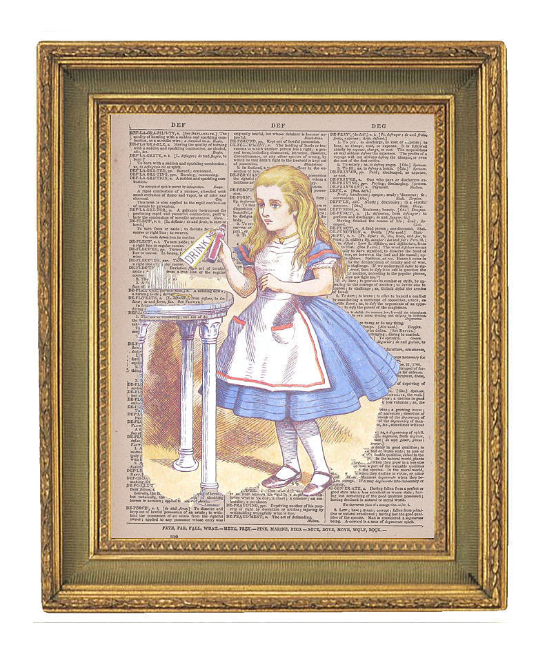 Affordable framed art 6 thoughtful gifts that won 39 t for Where to buy framed art