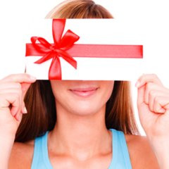 Is it Okay to Give a Gym Membership as a Present?