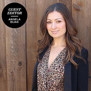 Angela Elias