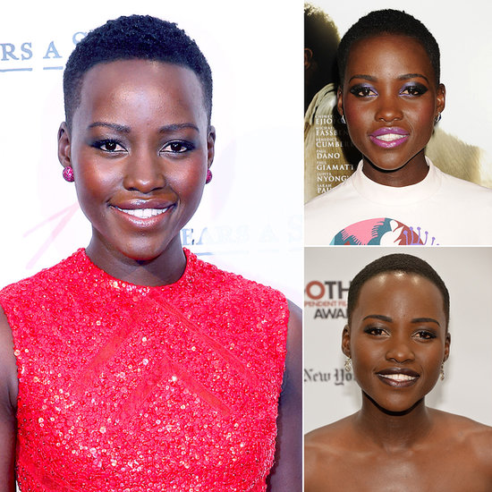 22 Reasons Why Lupita Nyong'o Deserves the Buzz