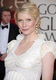 Gwyneth Paltrow, 2006