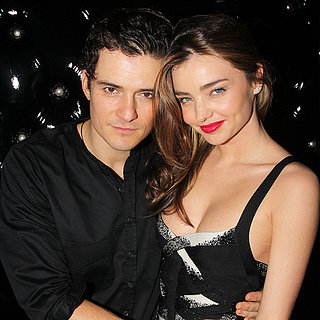 Biggest Celebrity Breakups of 2013