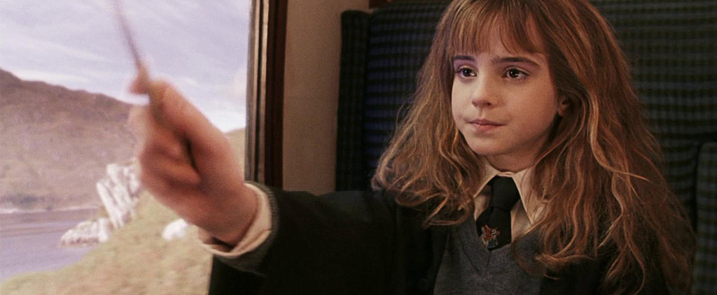 What We've Learned From Young Heroines in Literature