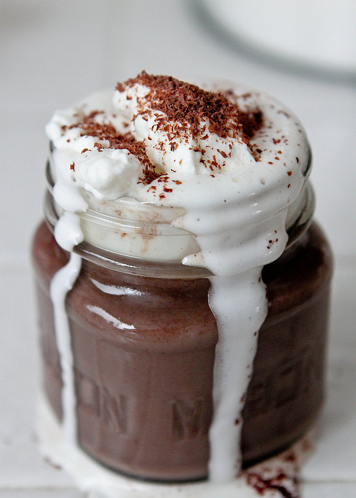 7 Ways to Come in From the Cold on Hot Cocoa Day