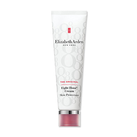 Elizabeth Arden Eight Hour Cream Skin Protectant ($20)