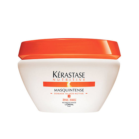 Kérastase Masquintense For Fine Hair ($46)