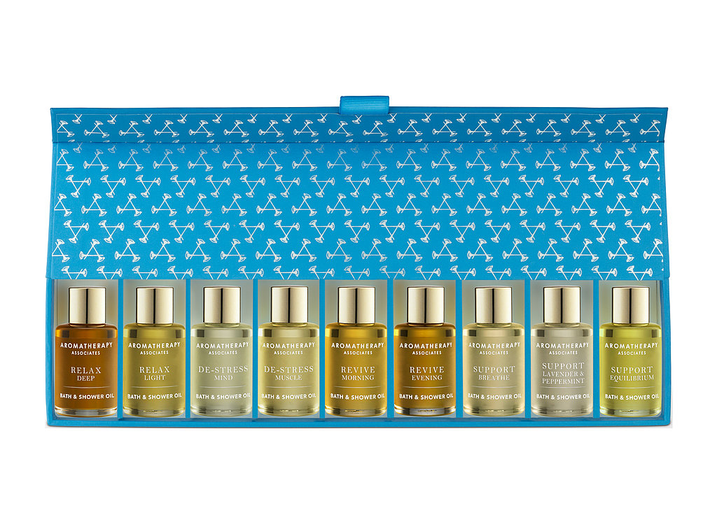 To Receive: Aromatherapy Associates Ultimate Collection