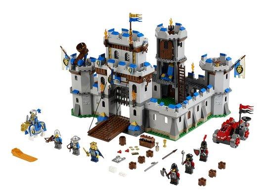 Best Lego Sets 2013  POPSUGAR Moms