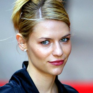 Claire Danes's Best Hair and Beauty Looks on the Red Carpet