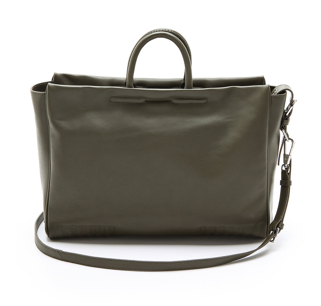 3.1 Phillip Lim Medium Ryder Bag ($525, originally $875)