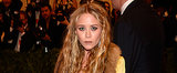 Is Mary-Kate Olsen Getting Ready For a Baby?