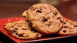 Get the Dish: Mrs. Fields's Chocolate Chip Cookies