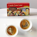 Celestial Seasonings Candy Cane Tea