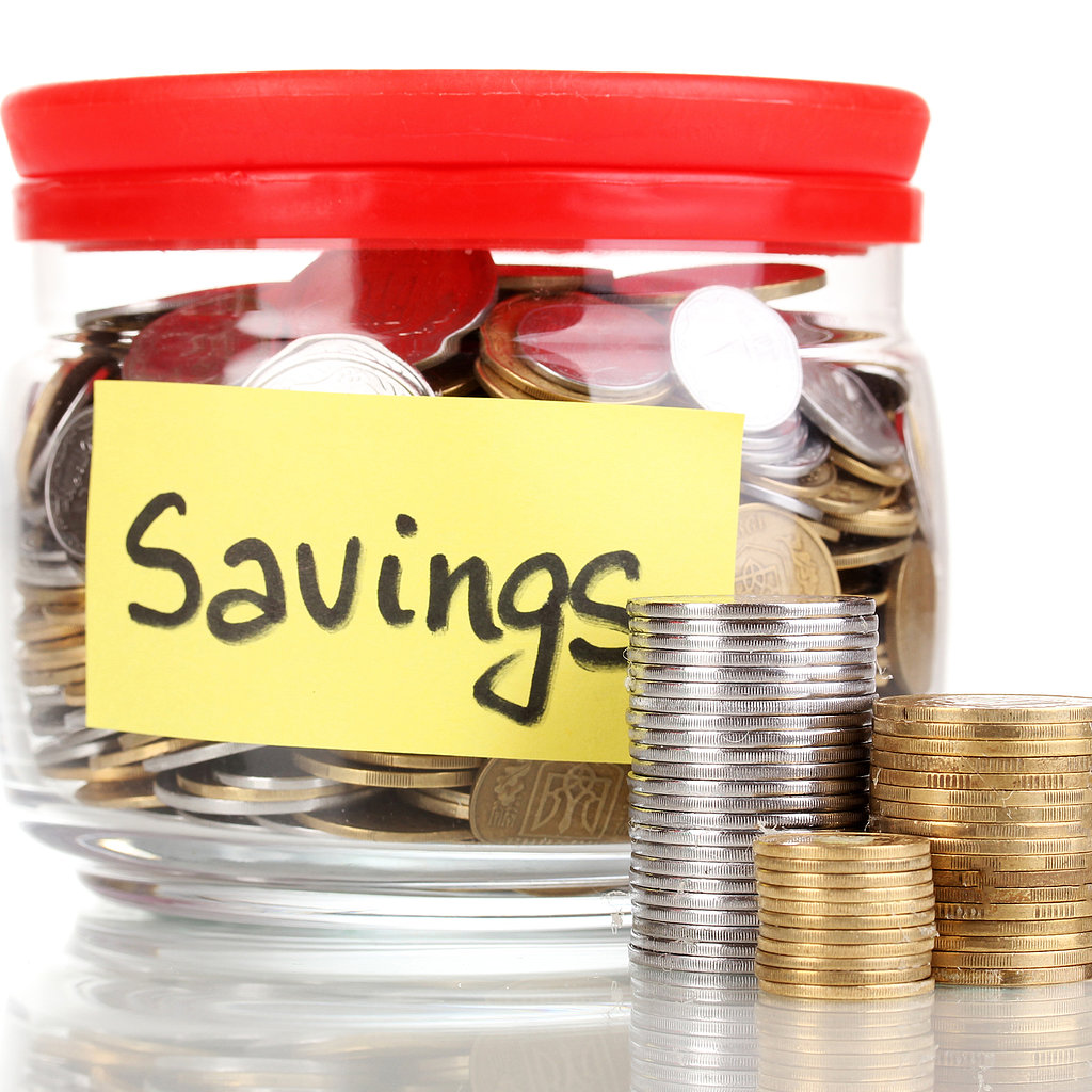 The Best Frugal Tips of 2013