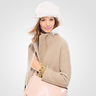 Unwrap a Smile Shop Gifts For Her at J.Crew
