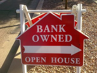 Foreclosures Lowest In 7 Years
