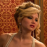 Jennifer Lawrence and Amy Adams Hair in American Hustle