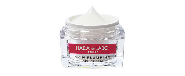 No Lab Needed to Love This Seriously Scientific Moisturizer