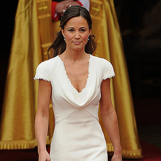 Pippa Middleton Wedding Dress Ideas