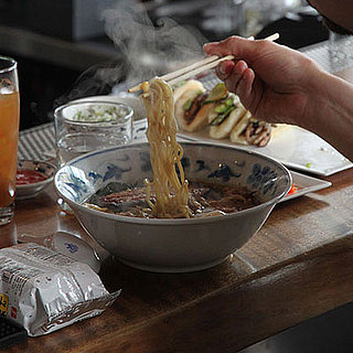 Best New Ramen Shops