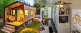 Could Micro Huts be the Next Real Estate Craze?