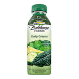 Bolthouse Farms Juice