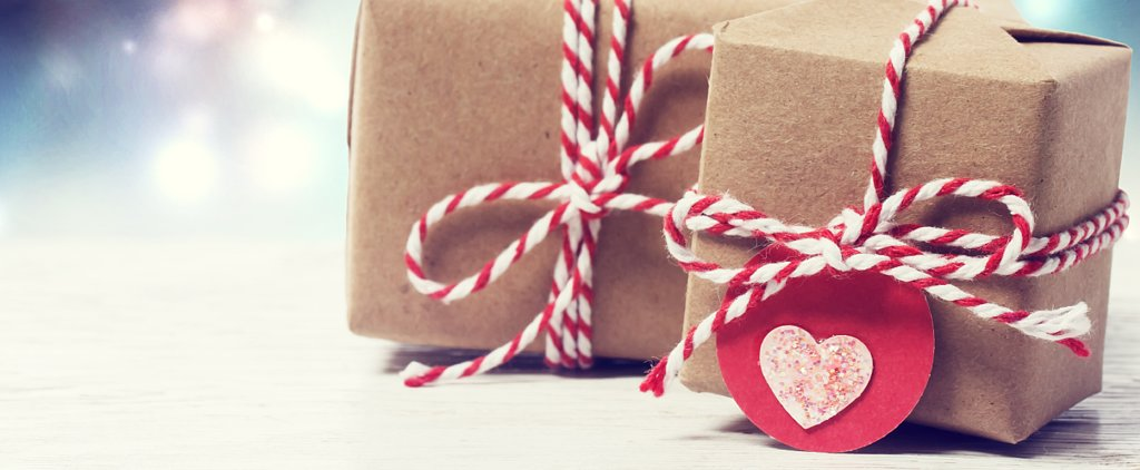 All Your Gift-Giving Questions Answered
