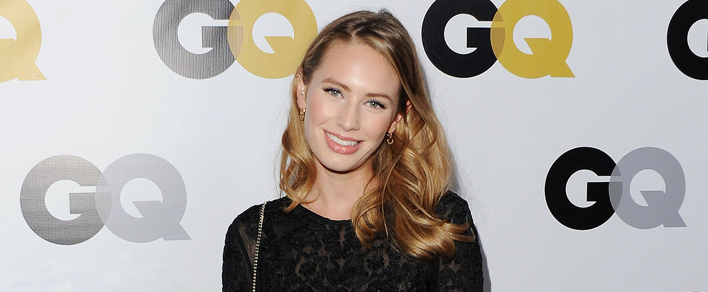 "Dylan Penn Says Robert Pattinson Rumors Are ""Bullsh*t"""